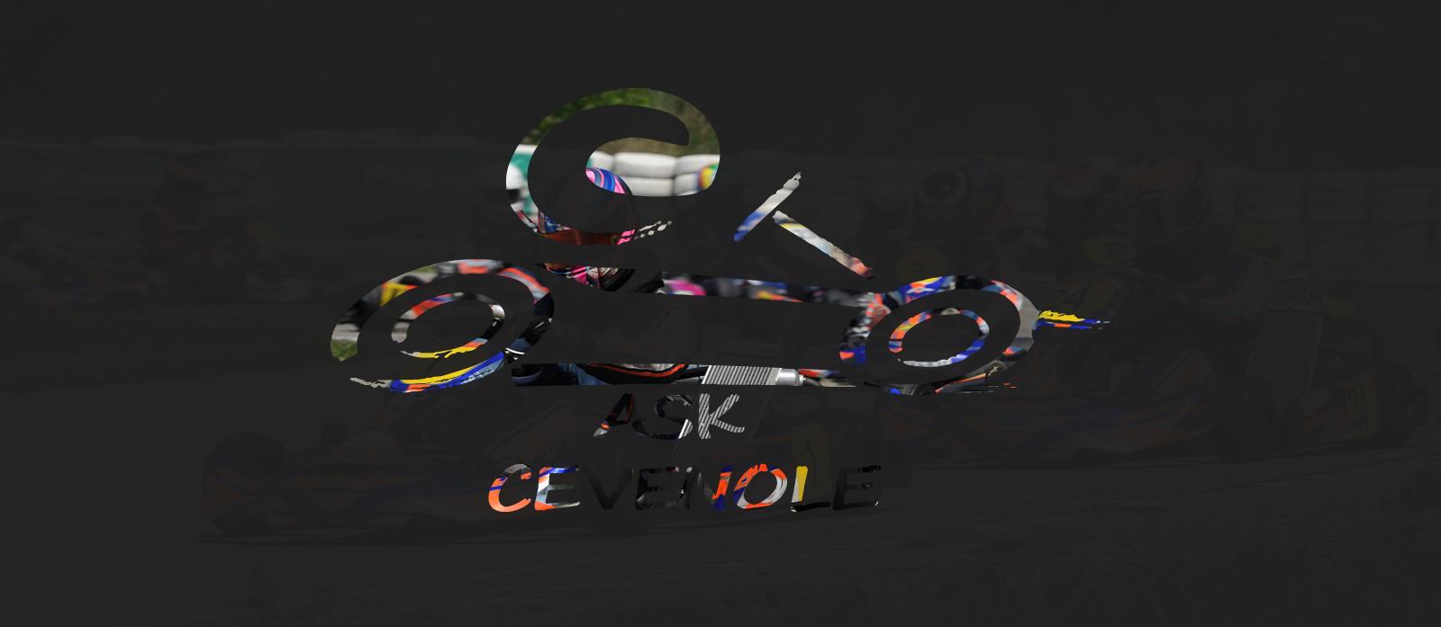 sport_steering
